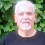 Josep Maria Martinez
