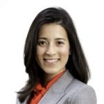 Raquel Peck