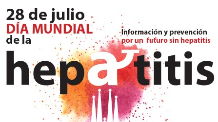 DiaMundial_hepatitis_Castellanoasscat2016