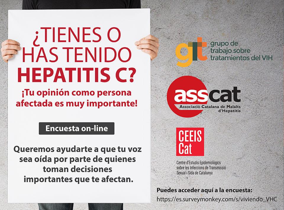 encuesta_hepatitis_2016_2