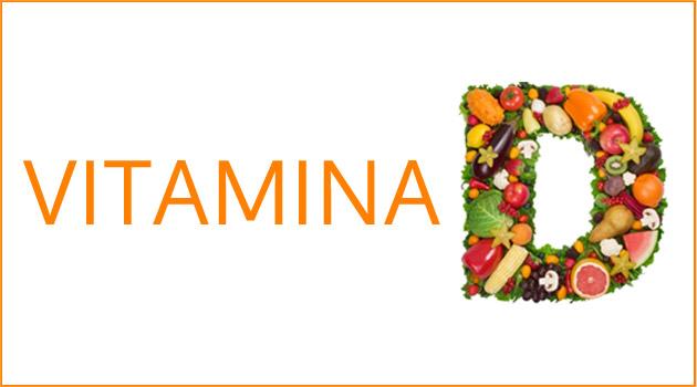 Resultado de imagen para vitamina d