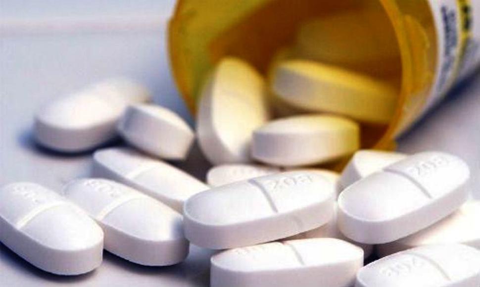 Los antivirales de acción directa no aumentan los eventos adversos en el tratamiento de la hepatitis C
