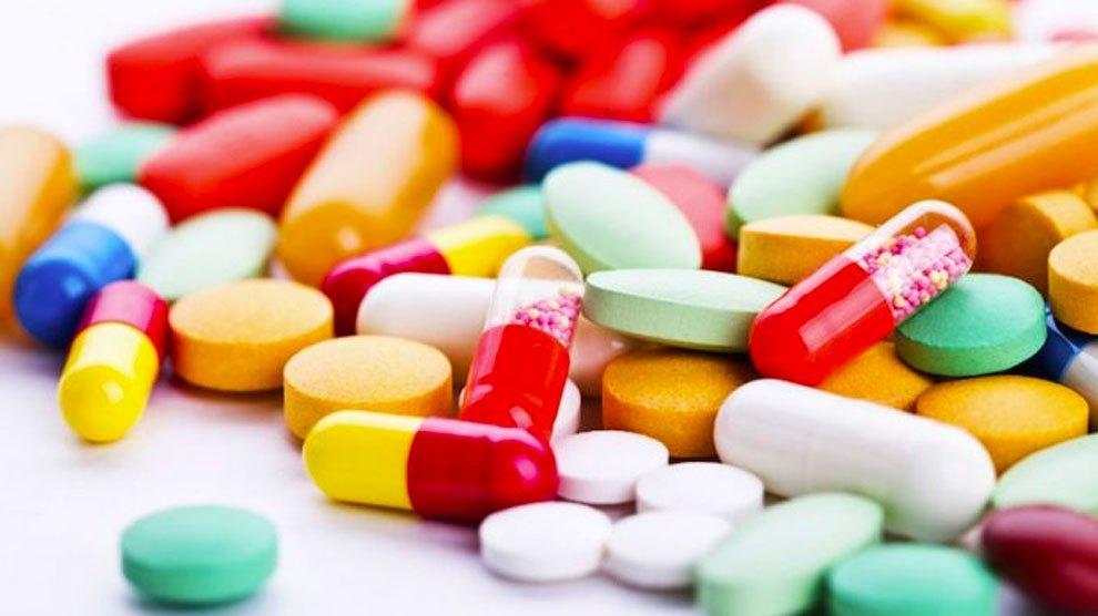 Milloren les taxes d'eliminació de l'hepatitis C en pacients amb resistència a tractaments antivirals
