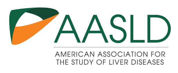 """Seminari web de l'AASLD sobre COVID-19: """"Perspectives clíniques: COVID-19 i el fetge"""""""