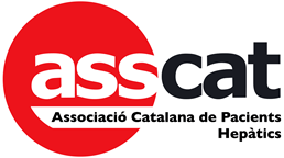 ASSCAT