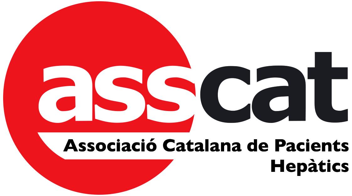 De l'Associació Catalana de Malalts d'Hepatitis a l'Associació Catalana de Pacients Hepàtics