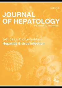 Hepatitis E | ASSCAT