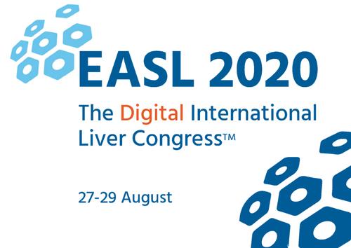 Resumen del Congreso Europeo de Enfermedades Hepáticas 2020 (DILC 2020)