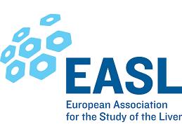 Declaración de política de la EASL sobre alimentos, obesidad y enfermedad del hígado graso no alcohólico (NAFLD)