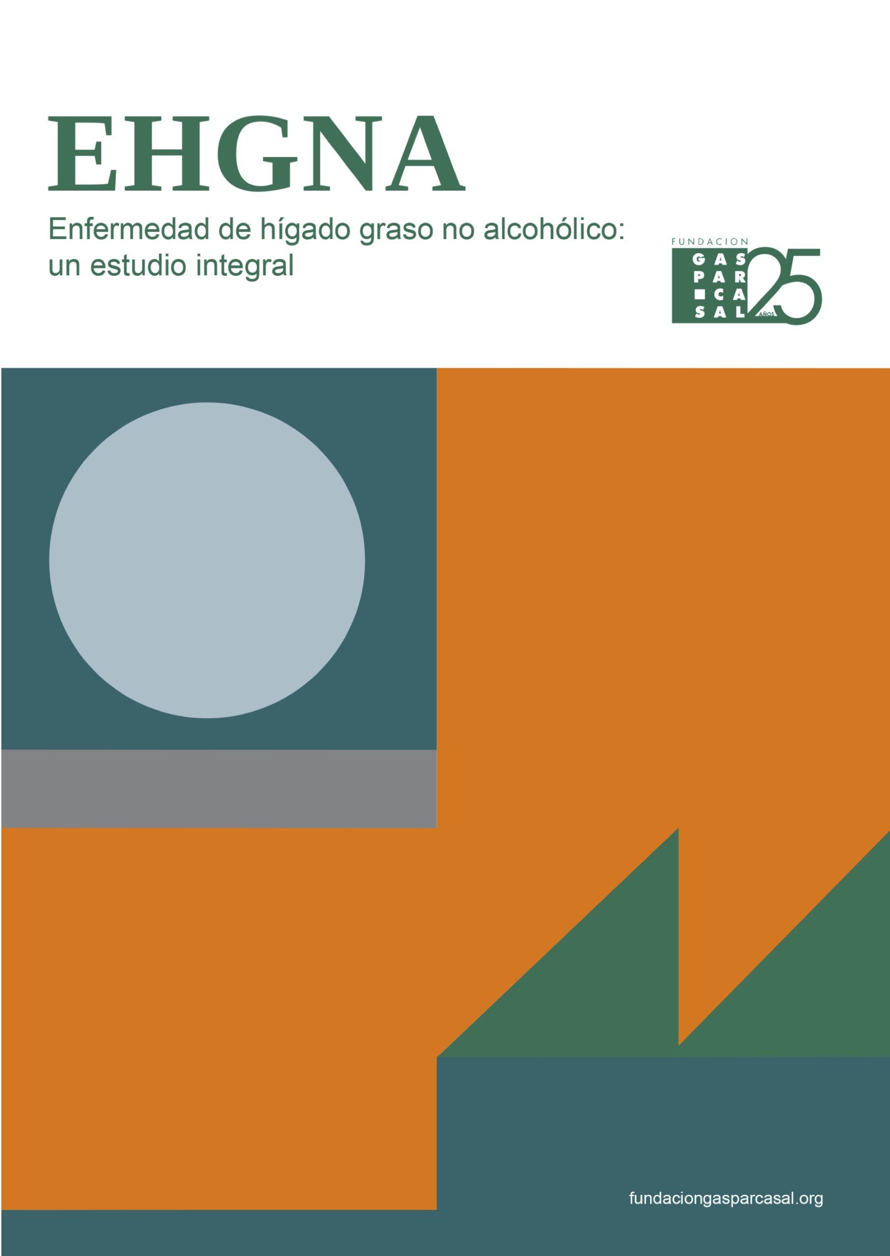 L'Associació Espanyola per a l'Estudi del Fetge (AEEH) i la Fundació Gaspar Casal presenten la Guia pel Diagnòstic i Tractament del Fetge Gras No Alcohòlic
