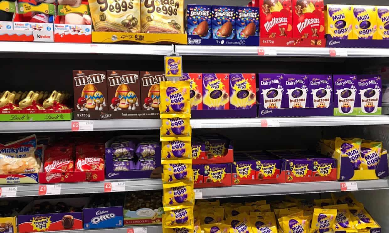Expertos advierten sobre una 'epidemia' de enfermedad del hígado graso en jóvenes del Reino Unido
