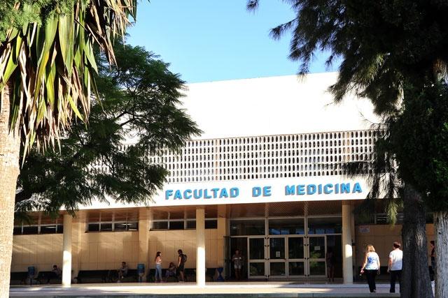 La UMA i Ibima estudien els últims avenços científics en hepatologia