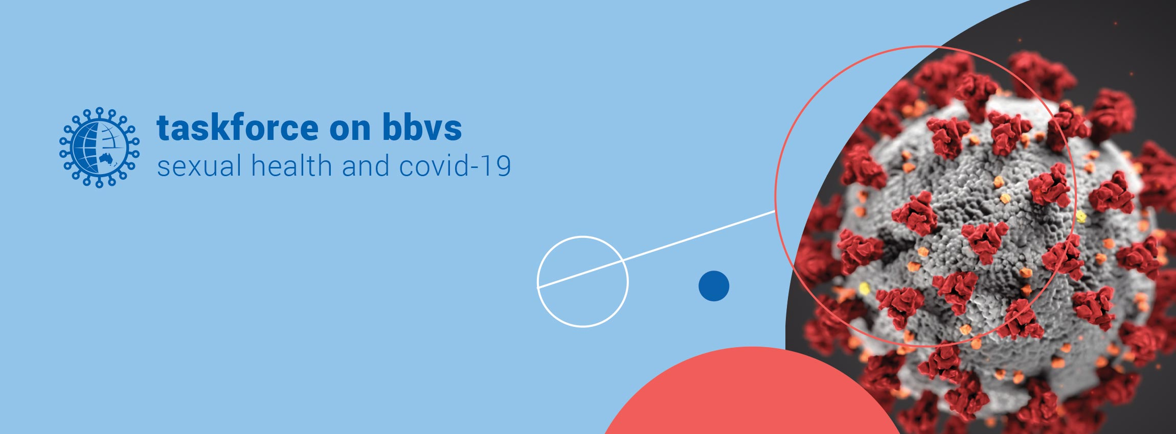 Recomendaciones provisionales del Grupo de Trabajo ASHM COVID-19 con respecto a las personas que están encarceladas en entornos de justicia penal durante la pandemia de la COVID-19, incluidas aquellas que viven con VIH, hepatitis B y hepatitis C