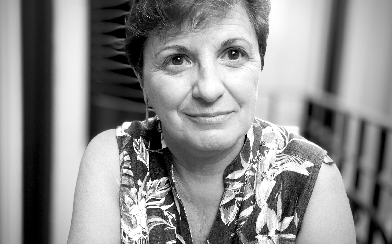 Entrevista con la Dra. Conxita Solé, médico de familia y responsable del Equipo de Atención Primaria del Centro Penitenciario de Puig de les Basses