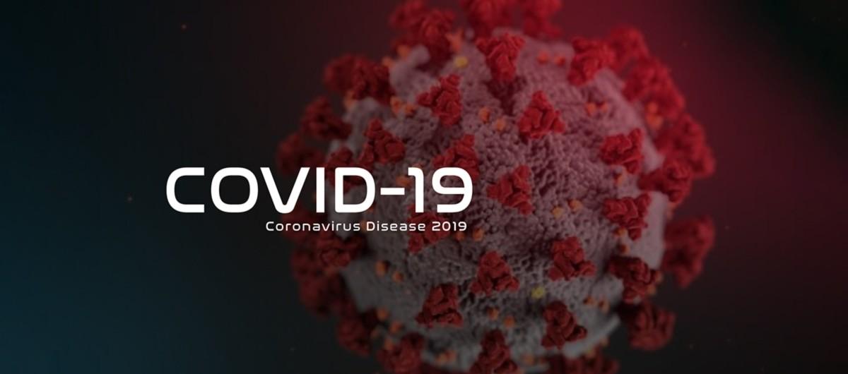 Atención de pacientes con enfermedad hepática durante la pandemia de COVID-19