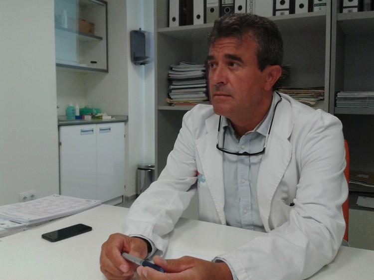 Las pruebas masivas para el diagnóstico de la COVID-19 deberían ser una oportunidad para detectar personas portadoras del Virus C y que no lo saben