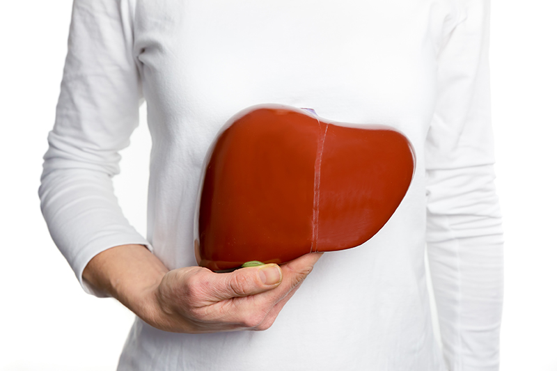 Malalties hepàtiques rares. Accés a l'atenció mèdica amb nous reptes i noves oportunitats de diagnòstic i tractament