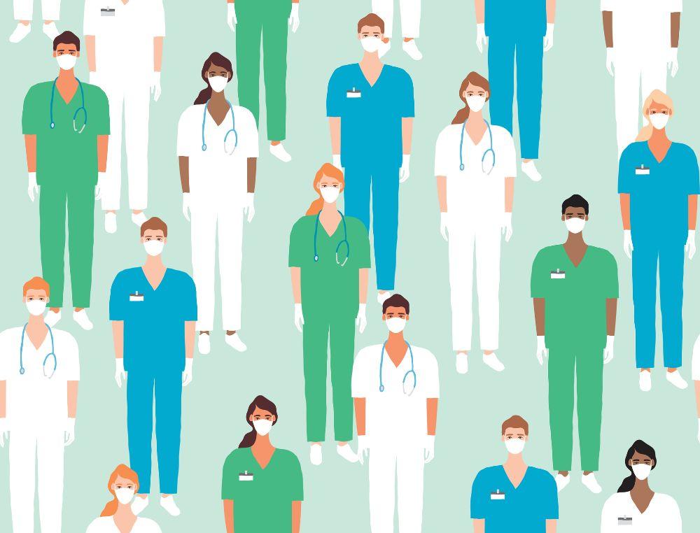 De NAFLD a MAFLD: des de la perspectiva dels equips d'infermeria i d'altres professionals de la salut implicats