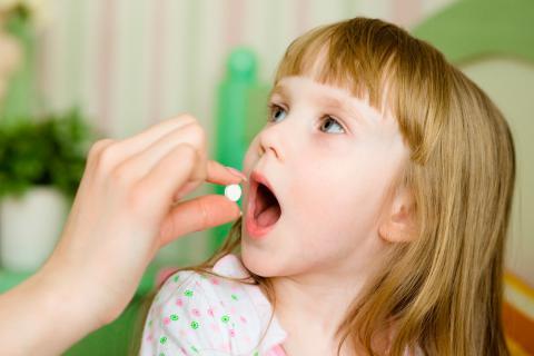 Tratamiento de la Hepatitis C en niños: nadie debe quedarse atrás