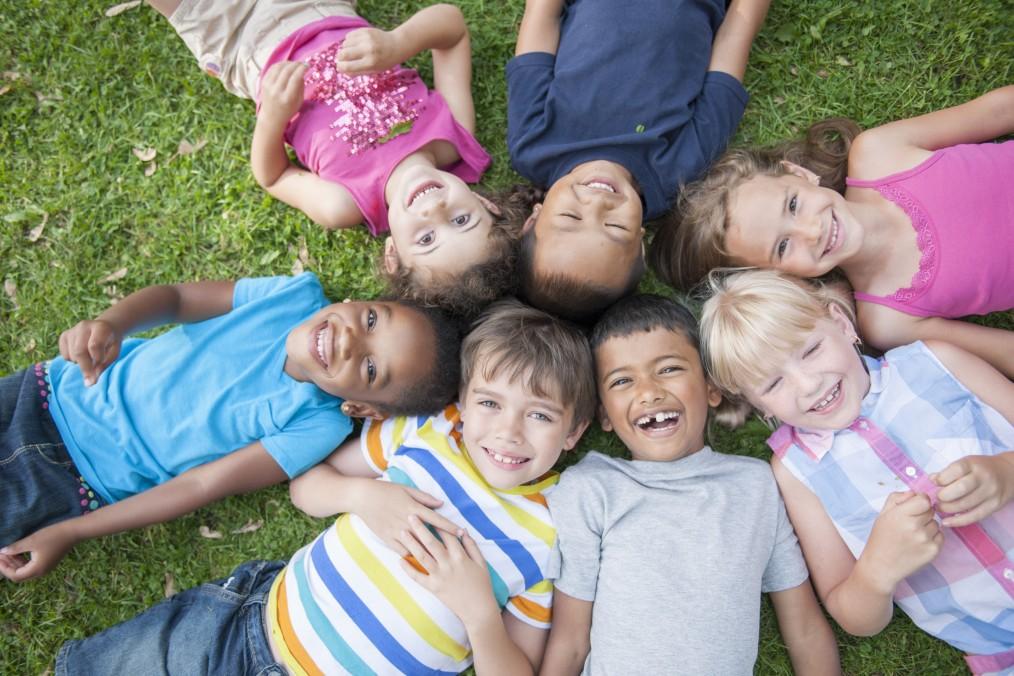 Tractament del virus de l'hepatitis C en nens: una necessitat per a l'eliminació del VHC