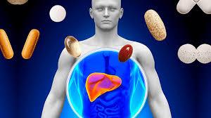 Incidència i prevalença d'infecció aguda pel virus de l'hepatitis E en pacients amb sospita de lesió hepàtica induïda per fàrmacs al Registre DILI espanyol