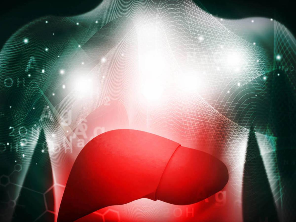 Las comidas más comunes que pueden causar serios daños a tu hígado