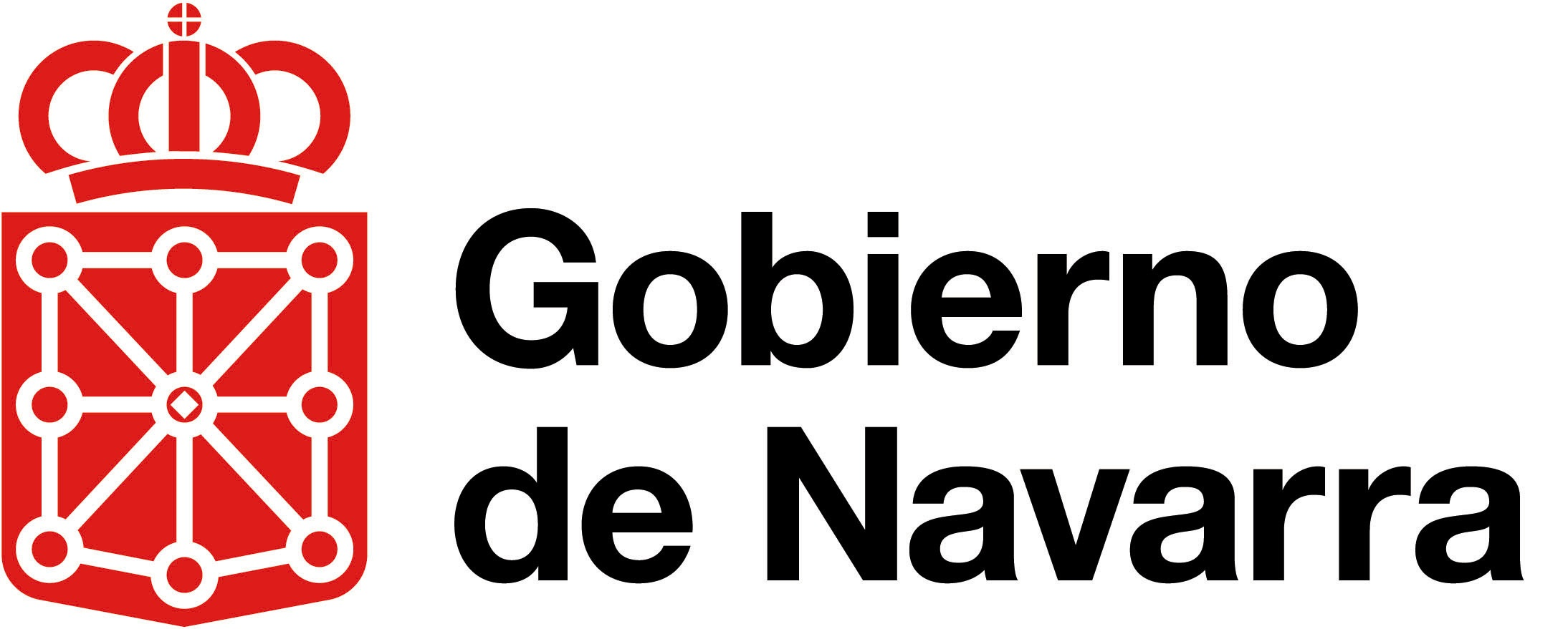 Salud concederá ayudas a personas con hepatitis C contraída como consecuencia de tratamientos sanitarios recibidos en Navarra