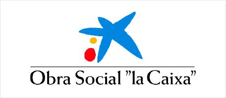 Asscat asociaci n catalana de enfermos de hepatitis for Pisos de obra social la caixa