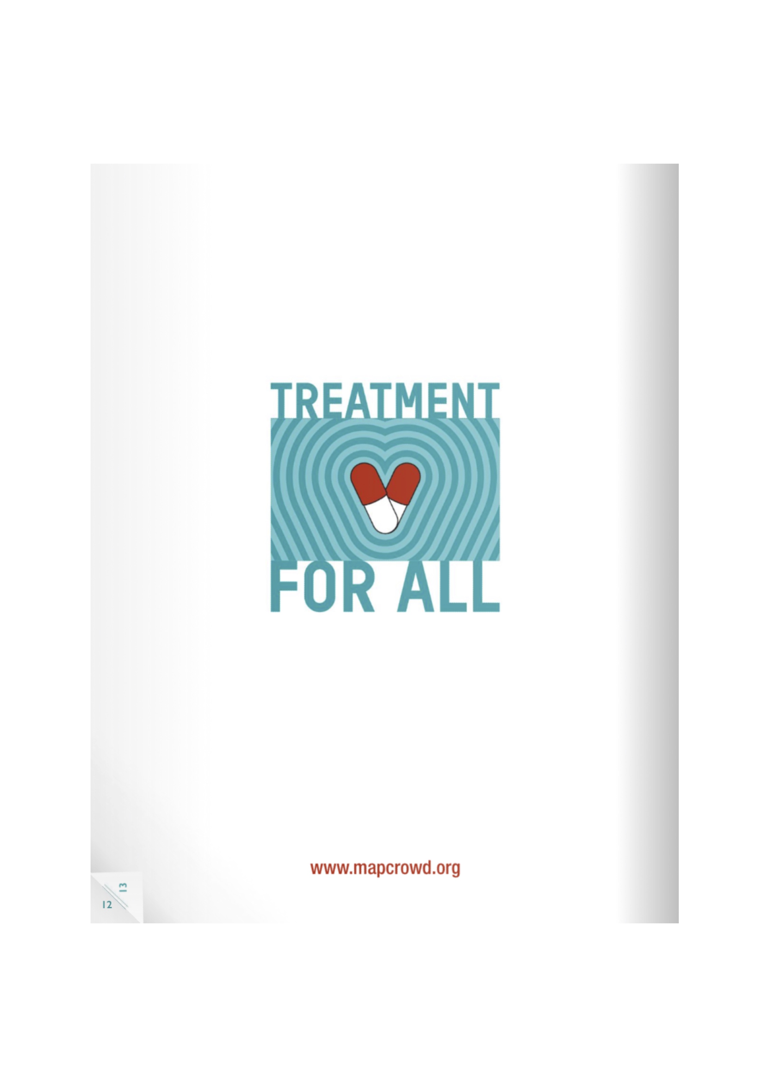 Accés al tractament d'hepatitis C i cures de persones que s'injecten drogues: desatenent a les persones més desproporcionadament afectades