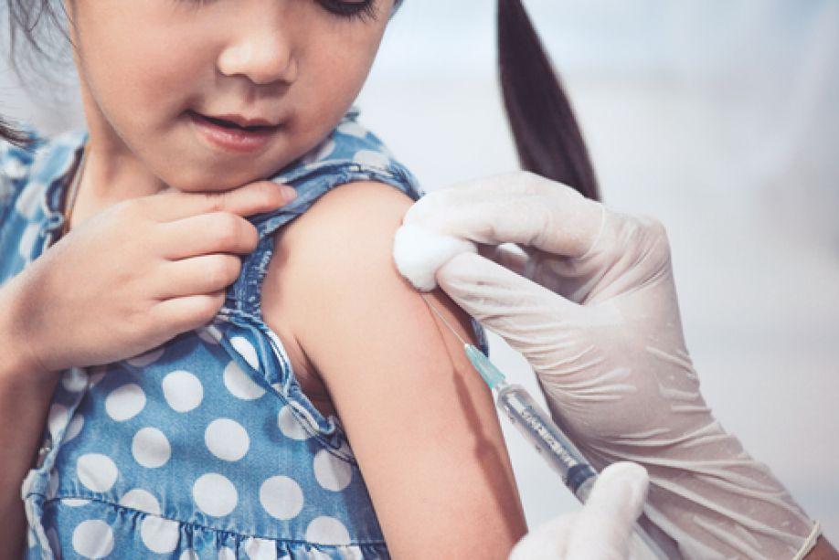 El Segundo Estudio de Seroprevalencia revisa la situación de 11 enfermedades infecciosas, entre ellas, las hepatitis víricas