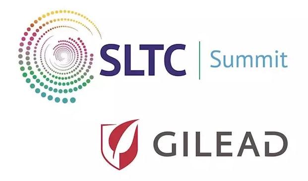 Resumen del webinar SLTC (Screening and Linkage to Care) organizado por Gilead el 15 de septiembre