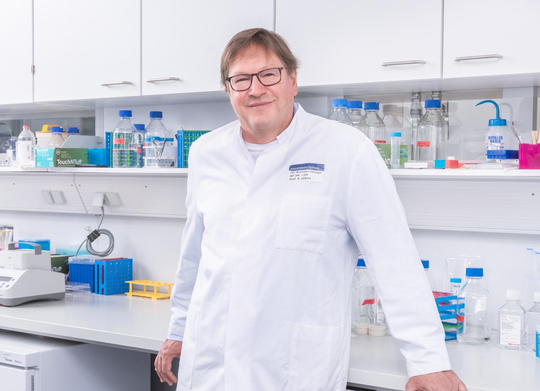 El primer medicamento para la hepatitis D ha sido aprobado por la Comisión Europea