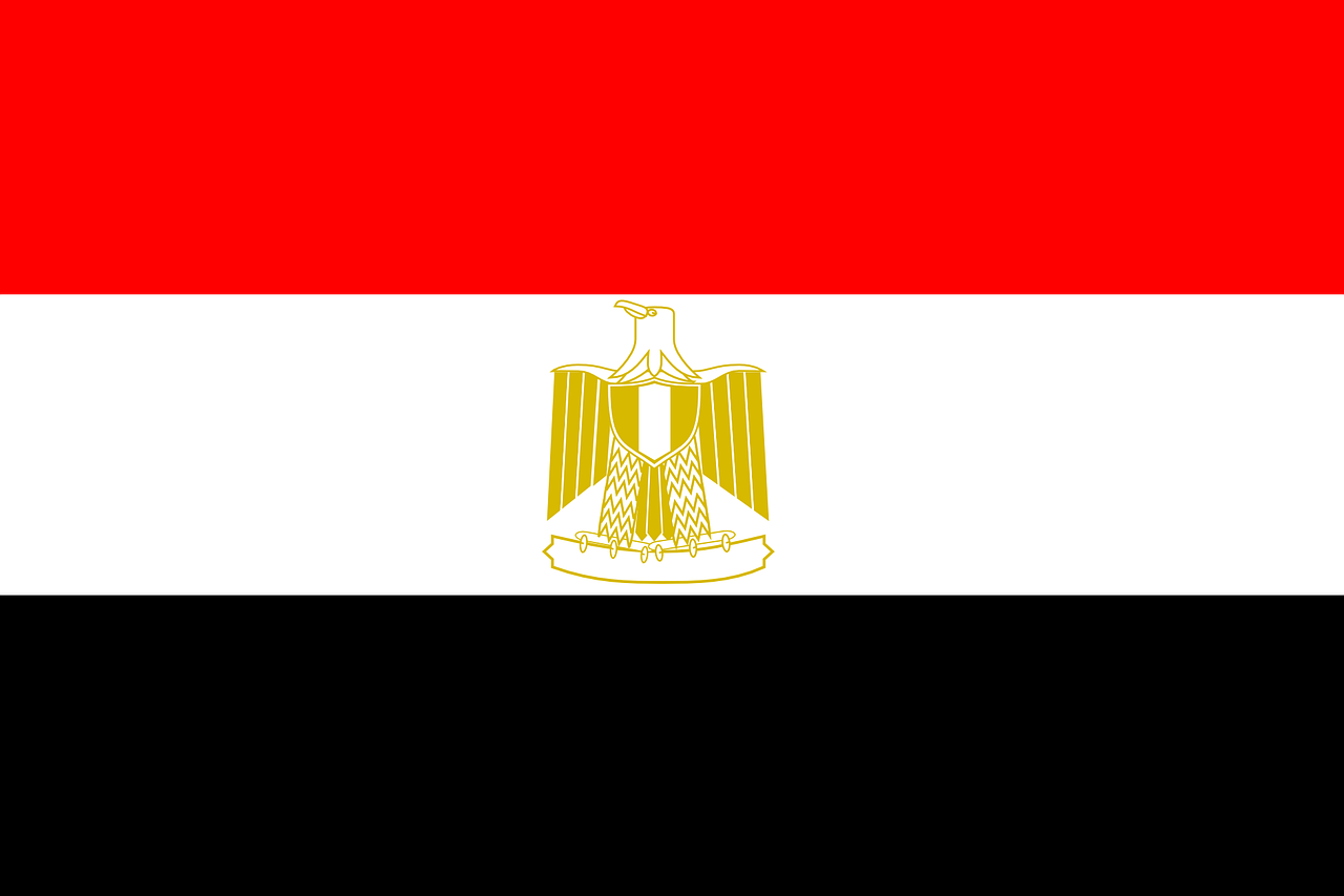 Sudan del Sud i Egipte s'uneixen per combatre l'hepatitis viral