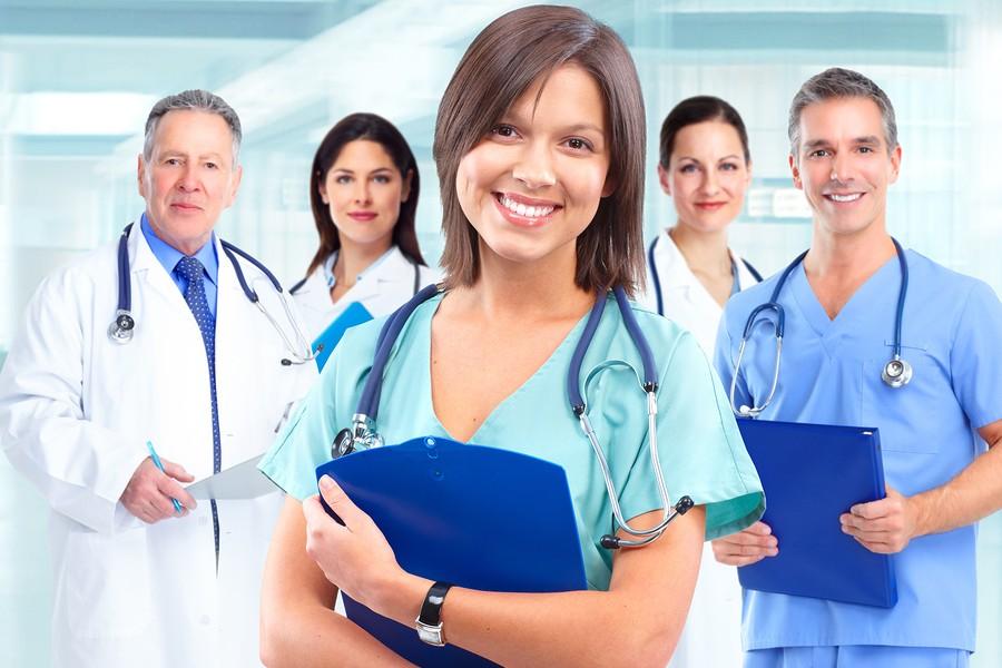 Reflexió de l'article sobre l'important paper de les associacions de pacients i la necessitat del seu manteniment sostenible per millorar la salut de la població