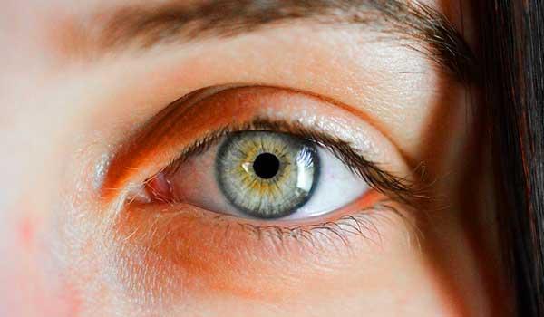 L'hepatitis B pot afectar a la visió